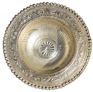 Roman-Plate