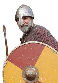 shield-man