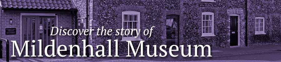 banner-museum2