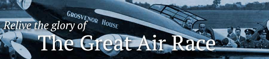 bannere-airrace